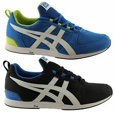 ASICS ONITSUKA ULT-RACER MENS SHOES/SNEAKERS/CASUAL/RUNNERS ON EBAY AUS