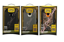 OEM OTTERBOX DEFENDER RUGGED CASE FOR SAMSUNG GALAXY S5 S-5 VERIZON AT&T SPRINT