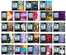 For LG Logic L35G Cover Design Cell Phone Case Accessory
