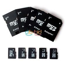 Brand Micro SD TF Flash Class 4/6/10 MicroSD Memory Card 2GB 4GB 8GB 16GB 32GB