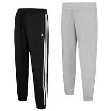 ADIDAS ESS CUFFED SWEAT PANT WOMEN DAMEN SWEATHOSE TRAINING FREIZEIT SPORT HOSE