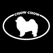 CHOW CHOW (bed rope collar bone toy door dog scarf brush puppy owner) T-SHIRT