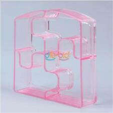 Kids Lunch Sandwich Toast Cake Bread Biscuit Food Cutter Mould DIY High Quality