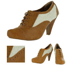 Not Rated Naughty Monkey Aries Women's Dress Shoes Oxford