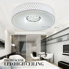 Modern LED Ceiling Lights Chandeliers Living room lights LED bedroom light 1136