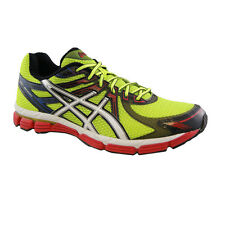 Special Mark Downl!! Asics GT 2000 Mens Running Shoes