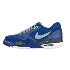 NIKE AIR MAX FLIGHT 13 LOW 42-45 NEW 130€ sneaker jordan dunk flight force one