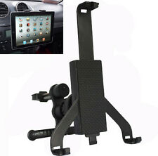 "IN Car Air Vent Mount CRADLE Holder STAND for PC Tablet Ebook Reader 7"" 7in 4th"