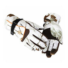 Rocky 605887 Athletic Mobility Level 3 Waterproof Gloves