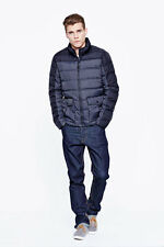 Jack & Jones Core Place Jacket