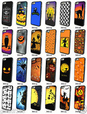 Halloween Pattern Fashion Painted  Hard Back Skin Case Cover Apple IPhone 5 5S