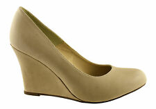 VARSAVIA SODA WOMENS/LADIES SHOES/HEELS/PUMPS/WEDGES/FASHION/PLATFORM ON SALE!