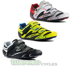 Northwave Sonic S.R.S Road / Race Bike Cycle Shoes