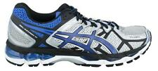 Asics Gel Kayano 21 Wide 2E  Sneakers Mens  Shoes