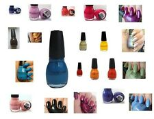 Select Your Colors - Sinful Colors Professional Nail Polish 0.5 fl oz