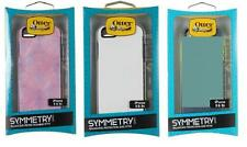 OEM OTTERBOX SYMMETRY CASE COVER FOR APPLE iPHONE 5/5S 5-S VERIZON AT&T SPRINT