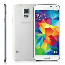 """5"""" Unlocked Android 4.2 Smart Phone Dual Core 3G/GSM GPS WIFI AT&T Straight Talk"""