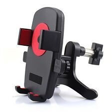 In Car Air Vent Mount Holder Stand Mobile Cell Phone GPS PDA MP3 Univesal