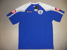 Queens Park Rangers Training Jersey 08/09 Lotto Size M L XL new