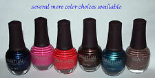 SpaRitual Nail Polish Lacquer .5 oz #2 (Offered by Cozee Clothing) **