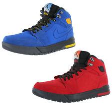 Jordan Air Nike 1 Trek Boots Casual Shoes 616344
