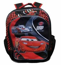Kids' Character Deluxe Backpack - Multiple Characters Available