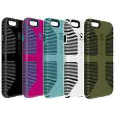 """New Authentic Speck CandyShell Grip Case Cover for iPhone 6 PLUS 5.5"""" ALL COLORS"""