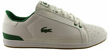 LACOSTE CONVECT LACE MENS CASUAL LACE UP SHOES/SNEAKERS/FASHION/SALE