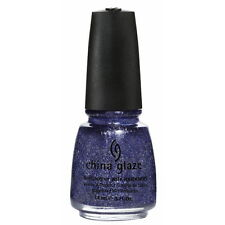 CHINA GLAZE Nail Lacquer - Metro Collection (CHOOSE COLOR) (GLOBAL FREE SHIP)