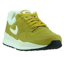 New Nike Shoes Trainers Ltd 90 Max Leather Air Safari Ltr Unisex