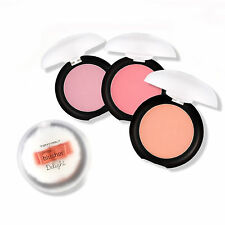 TONYMOLY Delight Petite Blusher 7g - Tracking Number Offered