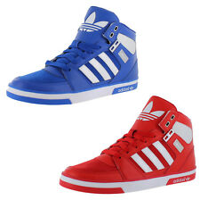 Adidas Originals Hard Court Hi II Men's Sneakers Shoes