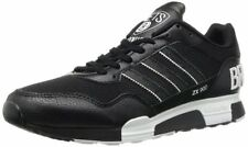 ADIDAS ORIGINALS MENS TRAINERS, SHOES ZX 900 BROOKLYN NETS UK 8 to 11.5 BLACK