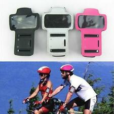 NEW Exercise Gym Sport Running Armband Case Cover for Apple iPod Nano 7 Gen 7th