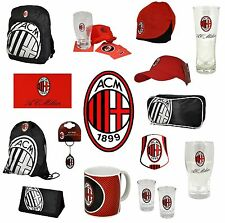 AC MILAN - Official Football Club Merchandise (Gift/Present/Xmas) (Serie A)
