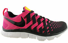 NIKE FREE TRAINER 5.0 LIVESTRONG MENS RUNNERS/SNEAKERS/RUNNING SHOES