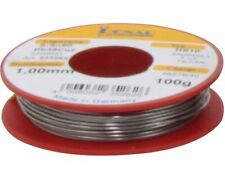 High quality Soldering tin / Welding wire with Activated Resin Flux Not
