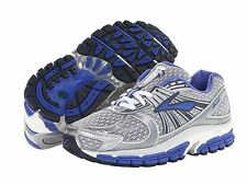 Brooks Womens Running Comfort Shoe Ariel 12 120116-604 All Sizes