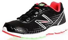 NEW Women's NEW BALANCE W590BP3 Black Running Athletic Walking Sneakers Shoes