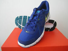New! Mens Nike Revolution 2 Sneakers Shoes Blue  - limited sizes