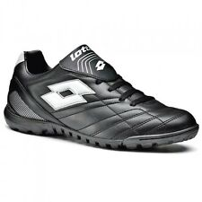 Lotto Football /Soccer Mens Play Off VIII TF Sports Trainers /Sneakers /Cleats
