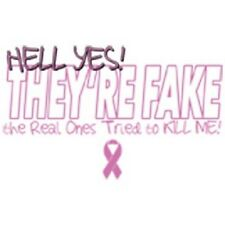 They Are Fake  The First Ones Tried to Kill ME  Tshirt   Sizes/Colors