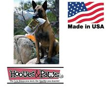 MADE IN USA Beef Jerky ALL Natural Dog Treats Healthy Chews BULK