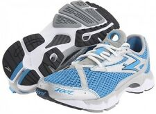 ZOOT ULTRA KANE 2.0 37 37.5 NEW150€ triathlon running shoes speed tempo energy