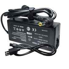Ac Adapter Charger for Toshiba Satellite A505 A665 A665D C55 C55t Series 65w