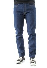 Levis Jeans Men 501 CT 18173-0008 Celebration