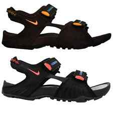 NIKE SANTIAM 4 ACG SANDAL 40-48.5 NEW 70€ outdoor trail rogue rayong