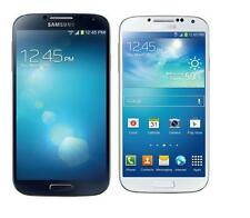 Samsung Galaxy S4 S-4 IV SCH-i545-16GB -(Verizon) Unlocked Smartphone Cell Phone