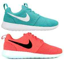 NIKE ROSHE ONE BR 40-47 NEU 99€ rosherun run sneaker breathe breeze free trainer