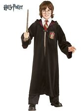Harry Potter Robe for Boys  - Costume Accessory